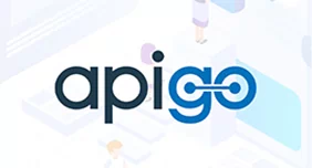 ApiGo Joined Berlin NextGenPSD2 Advisory Group