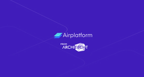 Airplatform: Architecht'ten SaaS e-Para ve Ödeme Platformu