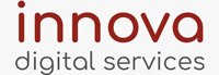 İnnova Digital Services