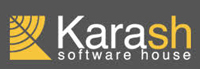 Karash Software House